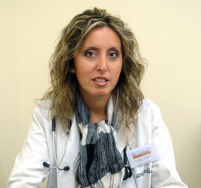 LOURDES-MEDICO-ARAGOLASER