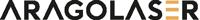 aragolaser_logo200_smpl