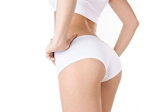 mini-liposucciones